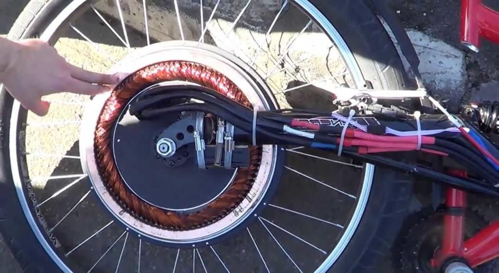 elektromotor-motor-koleso