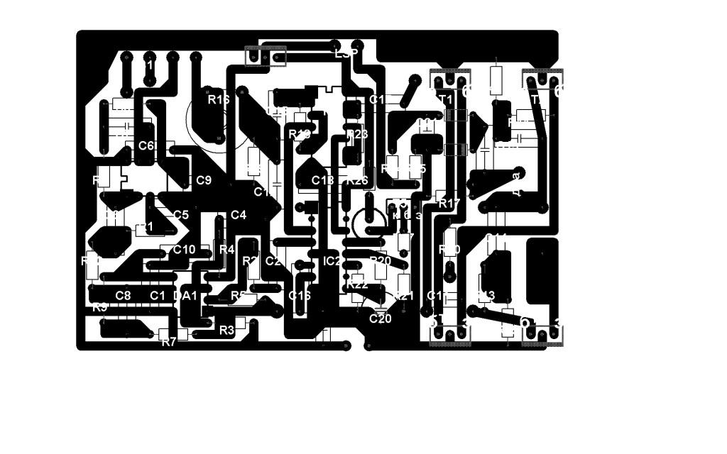 ФАПЧ sean генератор2