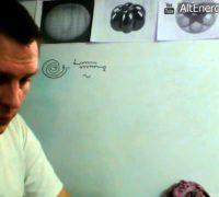 Лечение рака катушкой Мишина